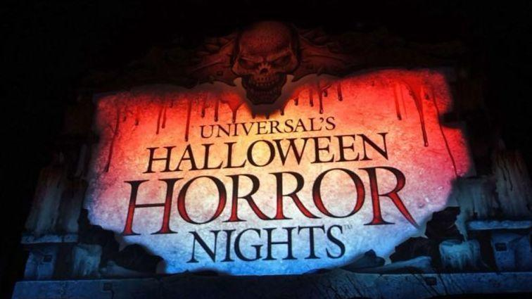 Image result for universal halloween horror nights