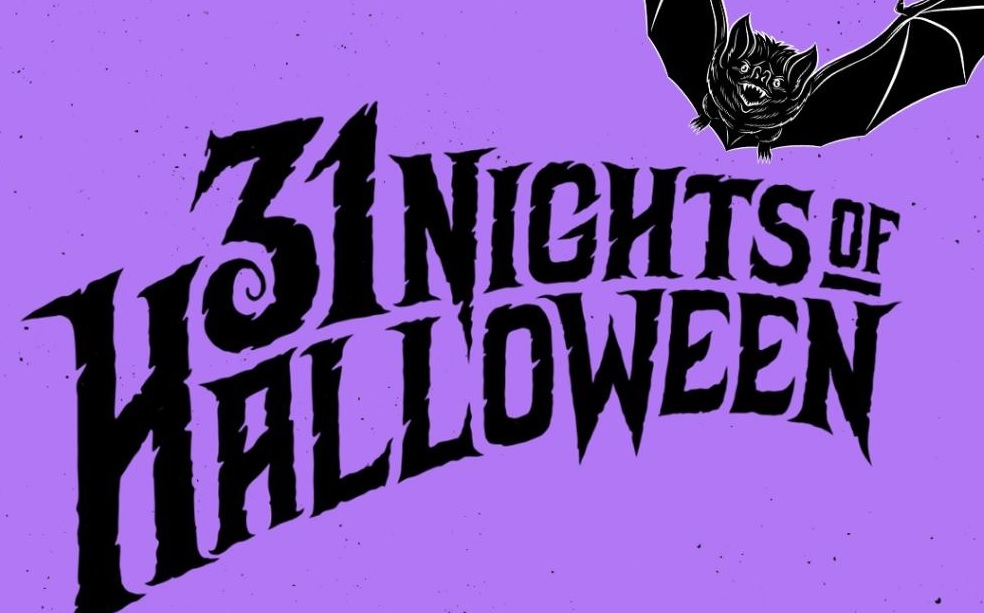 freeform announces 31 nights of halloween programming