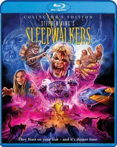 Buy / Wait / Rent: November 2018 Blu-Ray Releases - Horror News
