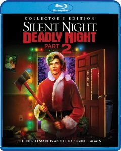 Buy / Wait / Rent: December 2018 Blu-Ray Releases - Horror