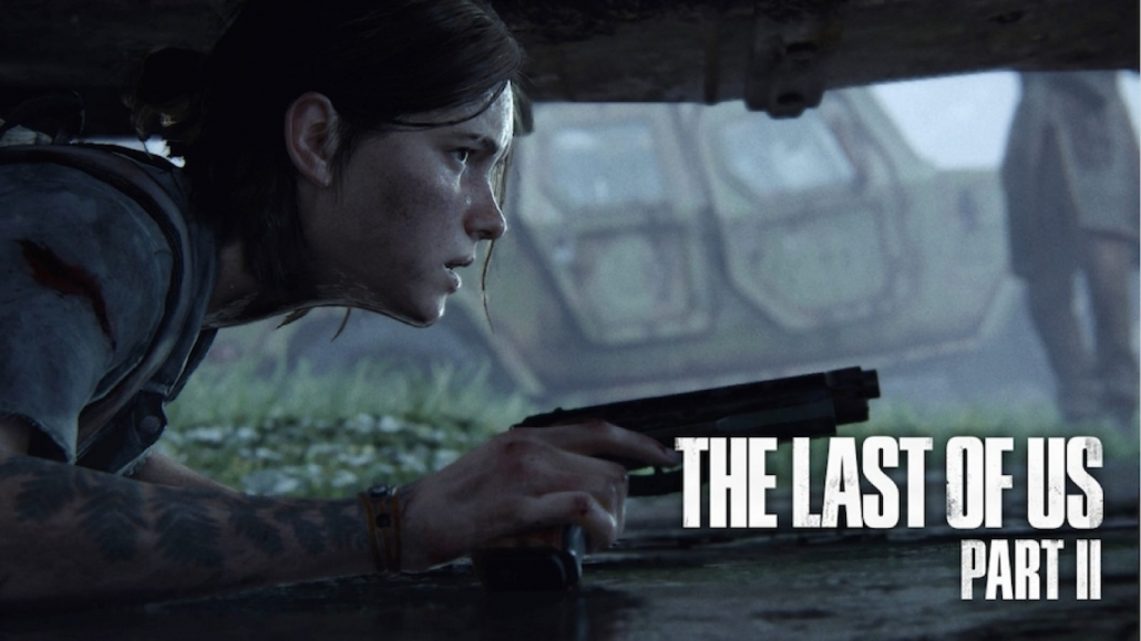 Psn Free Games February 2020.The Last Of Us Part Ii Set For Release In February 2020