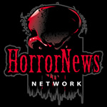 Horror News Network