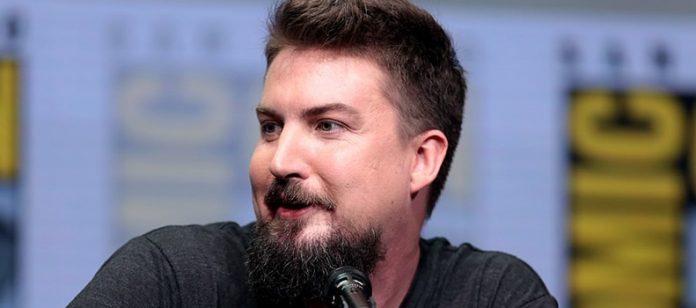 Adam Wingard in Talks to Direct Next MonsterVerse Film - Horror News Network