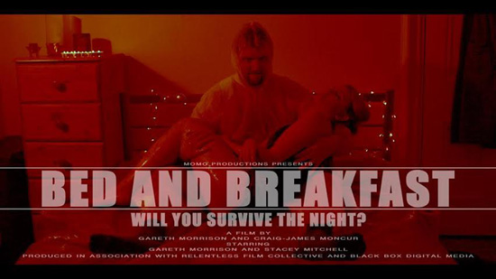 bed and breakfast Archives - Horror News Network - The