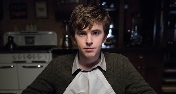 Bates Motel: Season 4 - Episode 10 Recap - Horror News