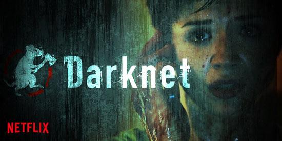 darknet сериал 2 сезон hidra