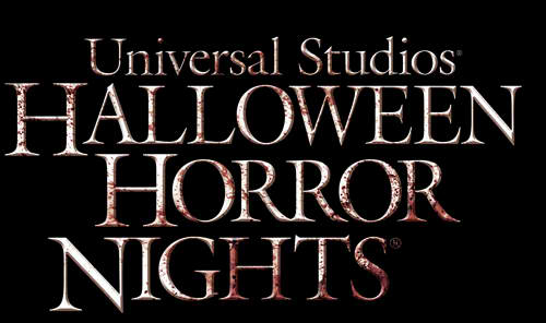 American Horror Story House Announced for Universal Orlando's ...