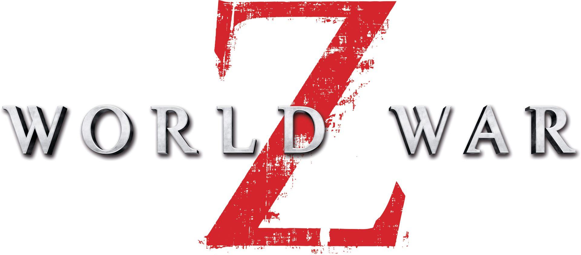 World War Z 2 Archives - Horror News Network - The Horror