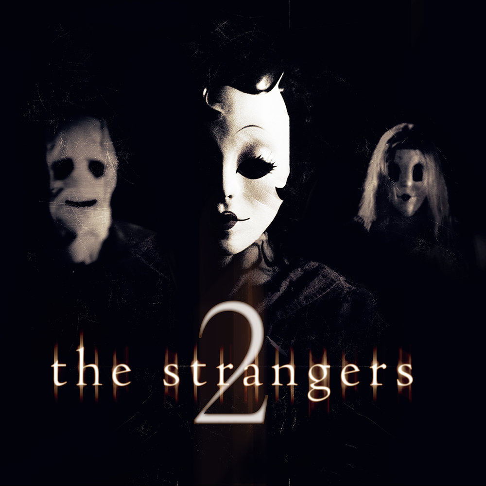 three young stars added to the strangers 2 - horror news network