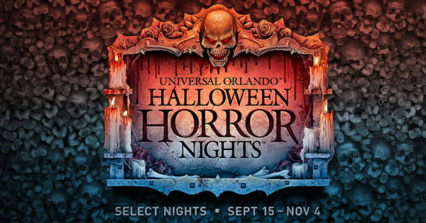 universal orlando announces scare zones for halloween horror nights 2017 including trick r treat and the purge