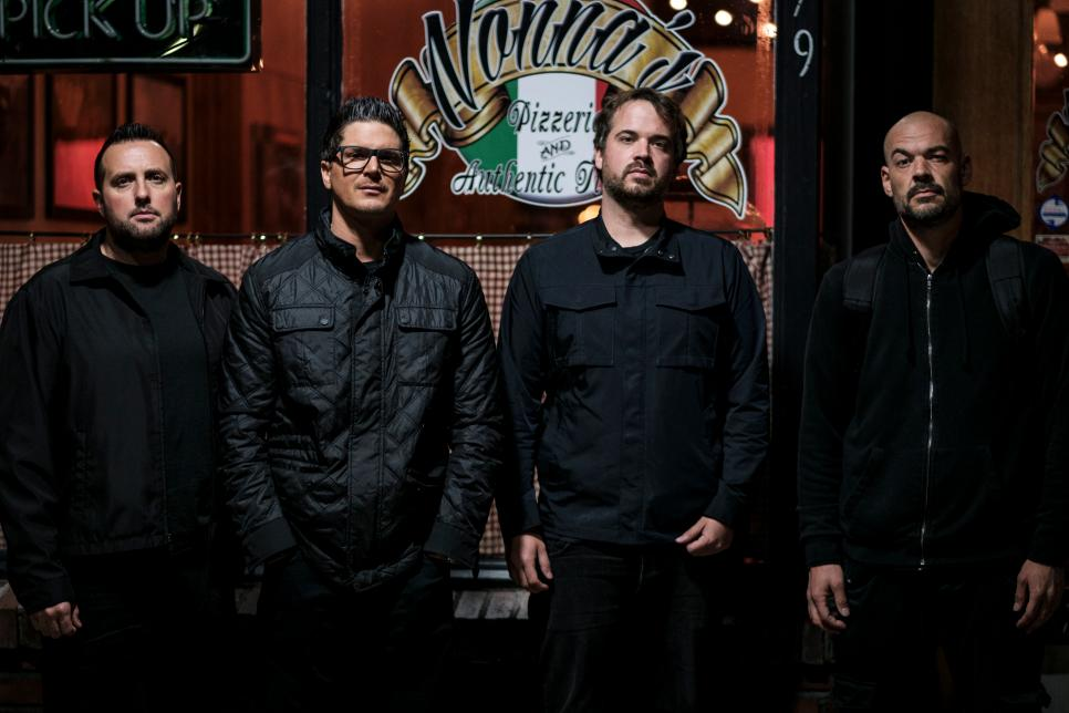 Ghost Adventures' Specials Feature Ghosts of Civil War and ...