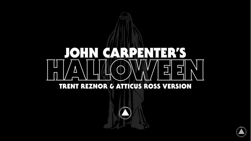 Trent Reznor & Atticus Ross of Nine Inch Nails Release Cover of ...