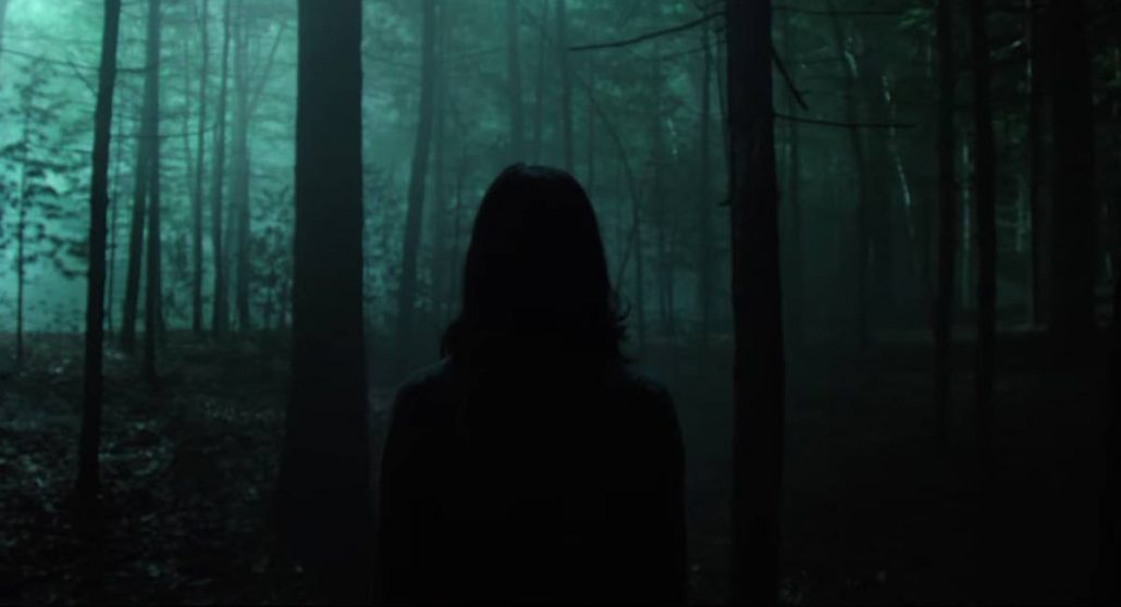 sony moves slender man release date once again will now open on