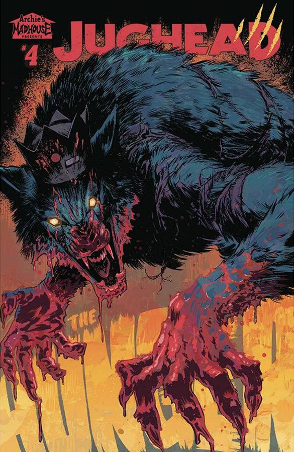 horror news network s comic awards 2018 best cover horror news