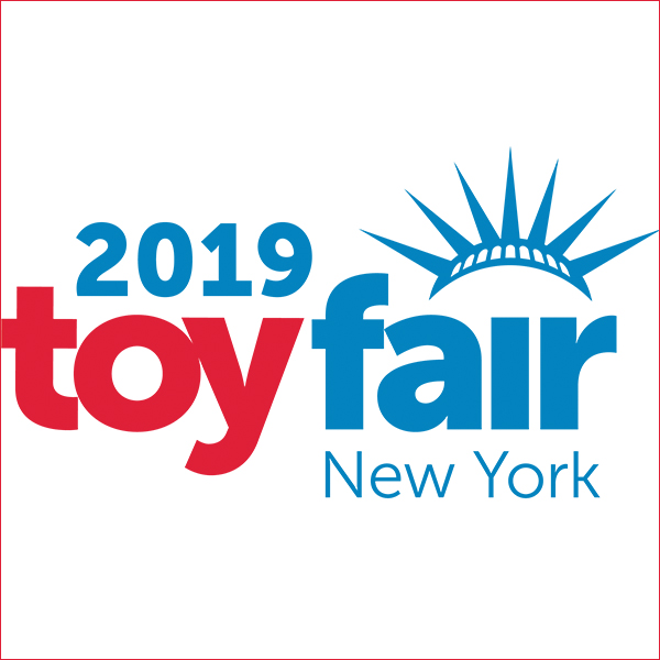 hnn s coverage of the 2019 new york toy fair horror news network